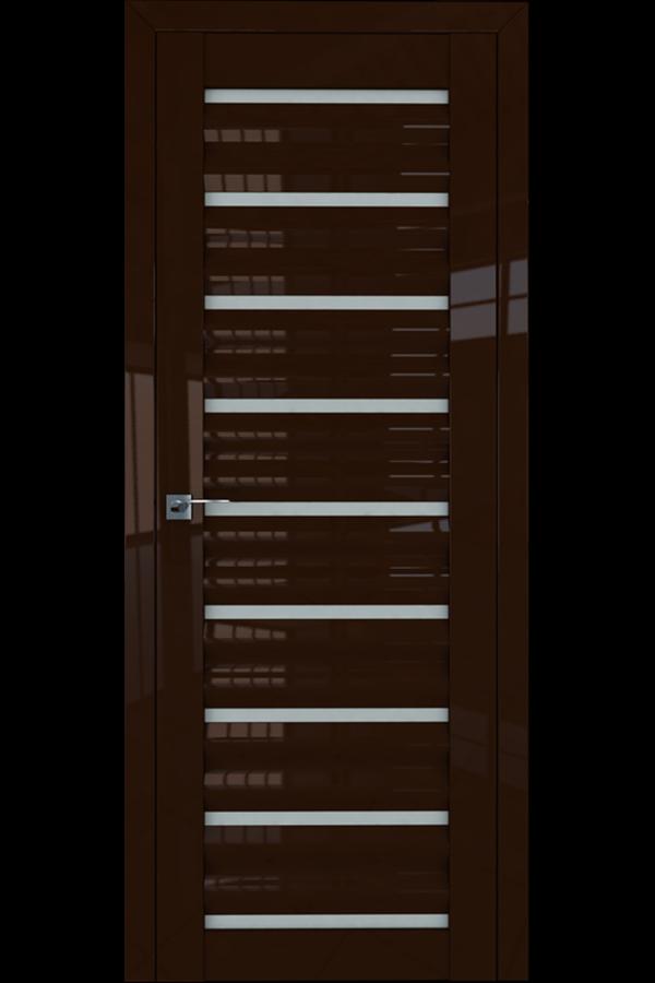 Profil Doors Дверь межкомнатная Профиль-Дорс серия 76 L Profil Doors Дверь межкомнатная Профиль-Дорс серия 76 L Белый Люкс Profil Doors Дверь межкомнатная Профиль-Дорс серия 76 L Терра