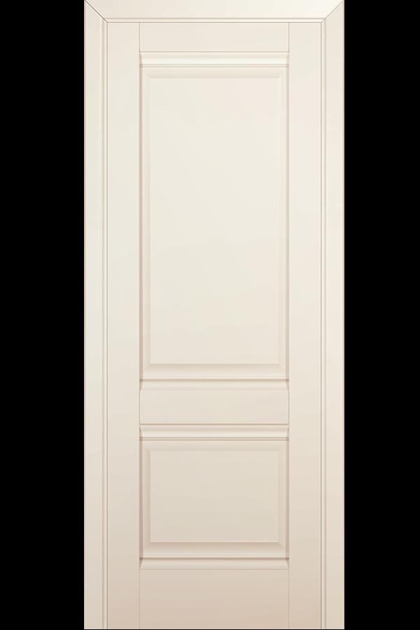 Profil Doors Дверь межкомнатная Профиль-Дорс серия Классика 1U, цвет Profil Doors Дверь межкомнатная Профиль-Дорс серия Классика 1U, цвет Магнолия