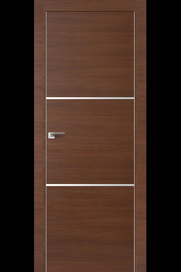 Profil Doors Дверь межкомнатная Профиль-Дорс серия 2 Z Малага Черри