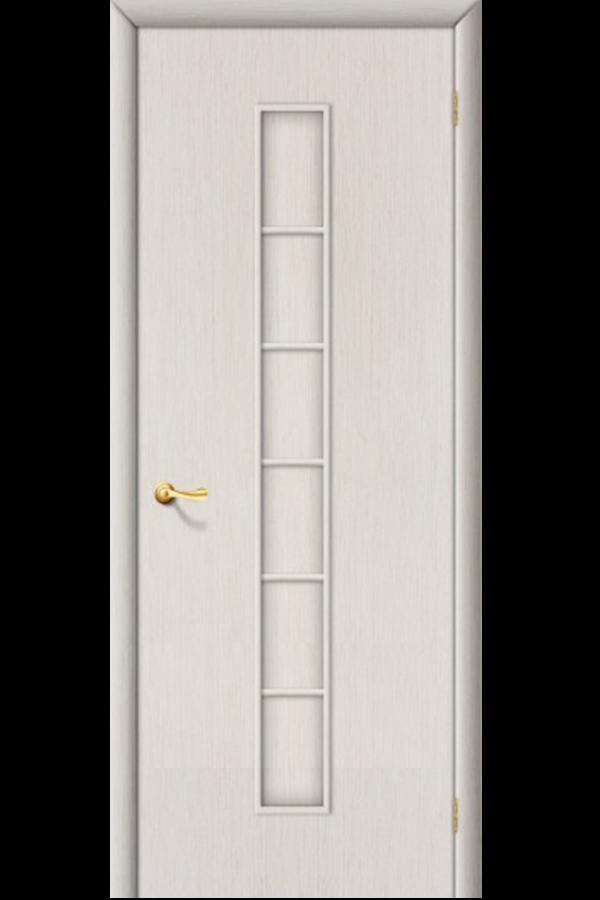 Межкомнатные двери , Ламинированные Ладер Белены Дуб