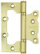 2BB-SB 100-75-2.5 Матовое золото