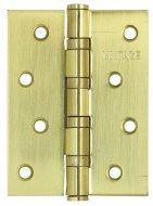 4BB-SB 100-75-2.5 Матовое золото