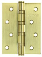 B4-SB 100-75-3 Матовое золото