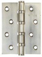 B4-SN 100-75-3 Матовый никель