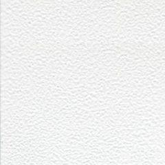 Белая