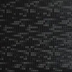 Черная мозайка