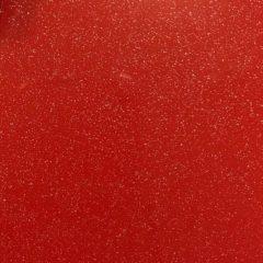 Красный металлик глянец