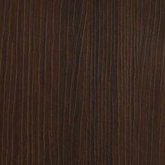 Орех бренди