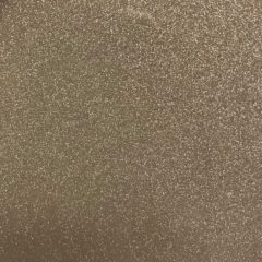 Темно-серебристый глянец