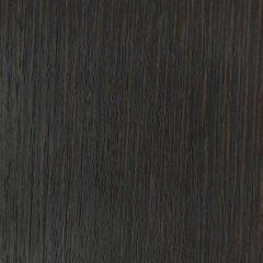 Венге темный