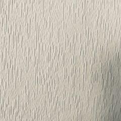 White 2084